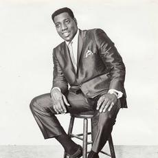 Otis Redding Music Discography