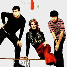 Deee-Lite Music Discography