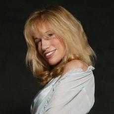 Carly Simon Music Discography