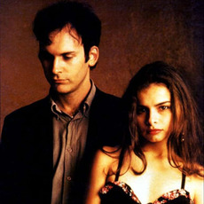 Mazzy Star Music Discography