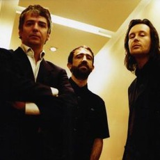 I Am Kloot Discography