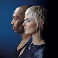 Faithless Music Discography