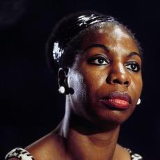Nina Simone Music Discography