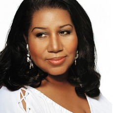 Aretha Franklin Music Discography