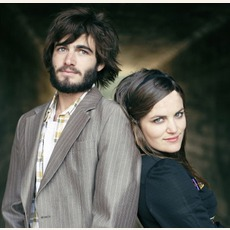 Angus & Julia Stone Music Discography
