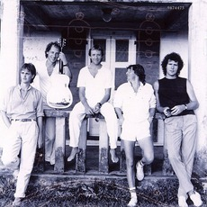 Dire Straits Music Discography
