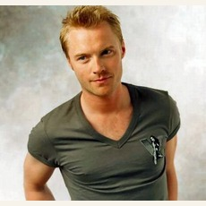 Ronan Keating Music Discography