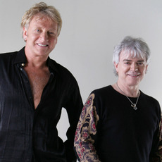 Air Supply Music Discography