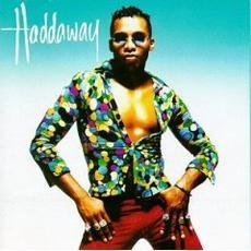 Haddaway Music Discography