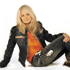 Bonnie Tyler Music Discography