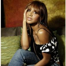 Toni Braxton Discography
