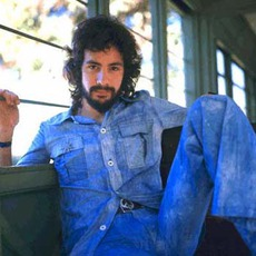 Cat Stevens Music Discography