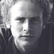Art Garfunkel Music Discography