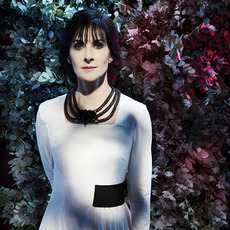Enya Music Discography