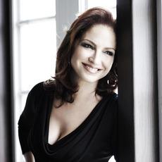 Gloria Estefan Music Discography