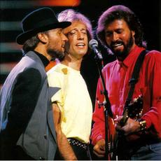 Bee Gees Music Discography