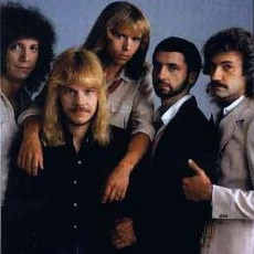 Styx Music Discography