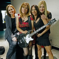 Bangles Music Discography