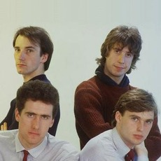 Orchestral Manoeuvres in the Dark Music Discography