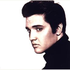 Elvis Presley Music Discography