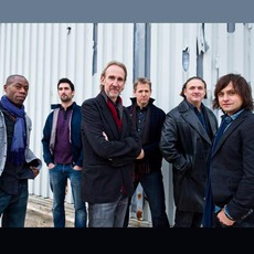 Mike + The Mechanics Discography
