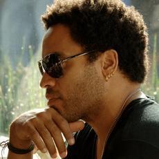 Lenny Kravitz Music Discography
