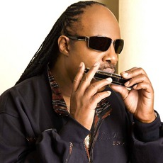 Stevie Wonder Music Discography
