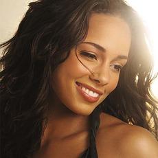 Alicia Keys Music Discography