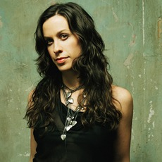 Alanis Morissette Music Discography