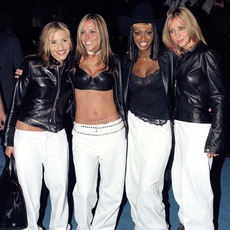 All Saints Discography