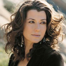 Amy Grant Music Discography