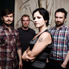 The Cranberries Music Discography