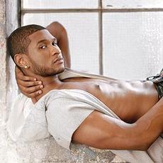 Usher Music Discography