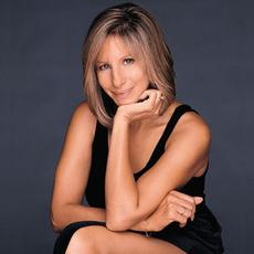 Barbra Streisand Music Discography