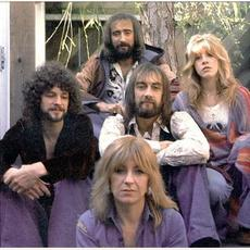 Fleetwood Mac Music Discography