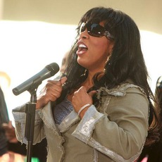 Donna Summer Music Discography
