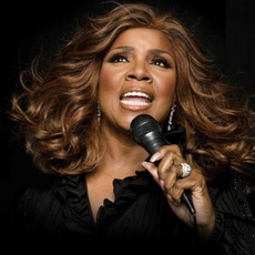 Gloria Gaynor Music Discography