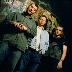 Doves Music Discography