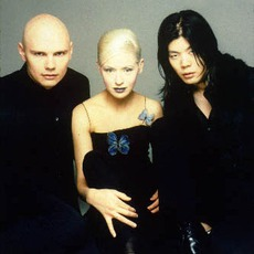 The Smashing Pumpkins Music Discography