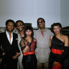 Chic Music Discography
