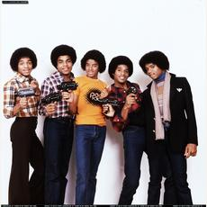 The Jacksons Music Discography