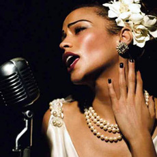 Billie Holiday Music Discography