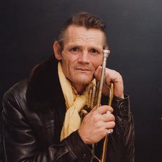 Chet Baker Music Discography