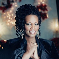Dianne Reeves Discography