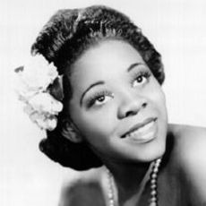 Dinah Washington Music Discography