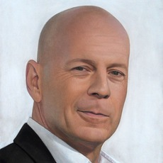 Bruce Willis Music Discography