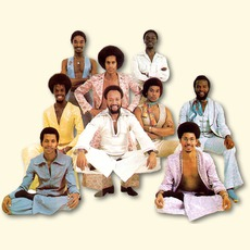 Earth, Wind & Fire Music Discography