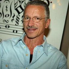 Keith Jarrett Music Discography