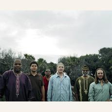 The Derek Trucks Band Music Discography