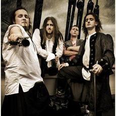 Alestorm Music Discography